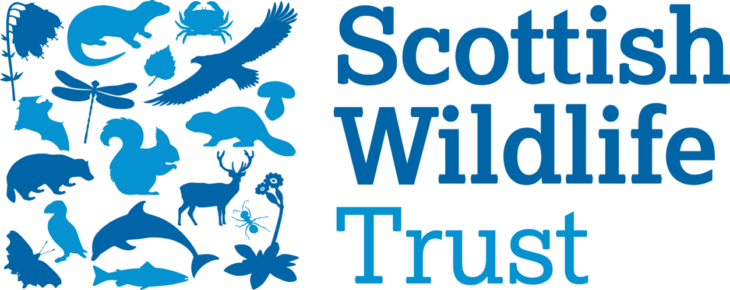 Scottish Wildife Trust