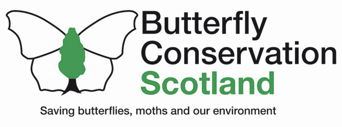 Butterfly Conservation Scotland